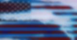 American flag crop.jpg copy copy (1).png