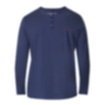 men blue shirt.JPG