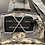 Thumbnail: Toma-Hawk Shoulder Bag -Digital Camo