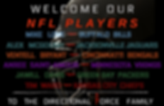 welcome nfl (1).png