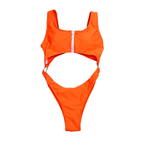 South-Point Swimsuit