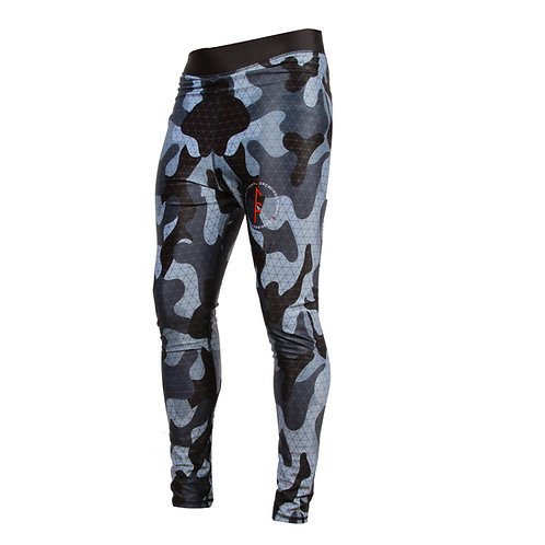 F5 Compression Pant-Ucamo