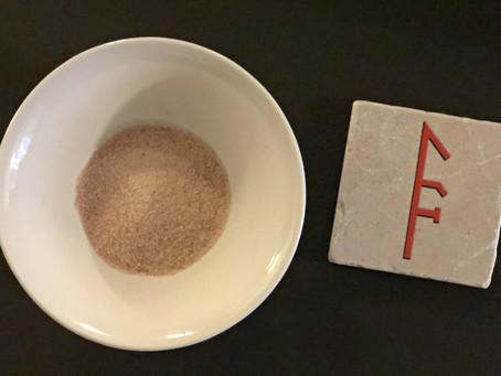 Health benefits of Himalayan pink salt...