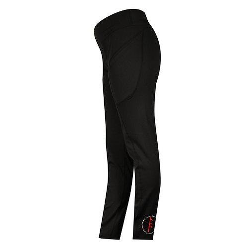 Bree Side Pocket Leggings