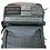 Thumbnail: D1 Performance Backpack-Gray