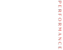 Blank 10 x 8 in (7).png