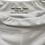 Thumbnail: Womens VX Shorts - White