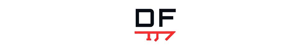 df header (1).png