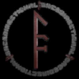 Circle Flag 1_1_1 copy copy (8).png