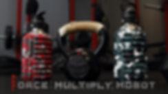 mobot promo 3 (1).jpg
