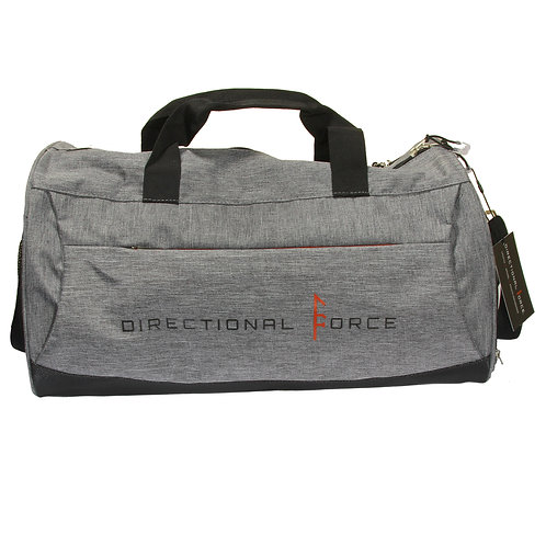 Oxford Gear Bag