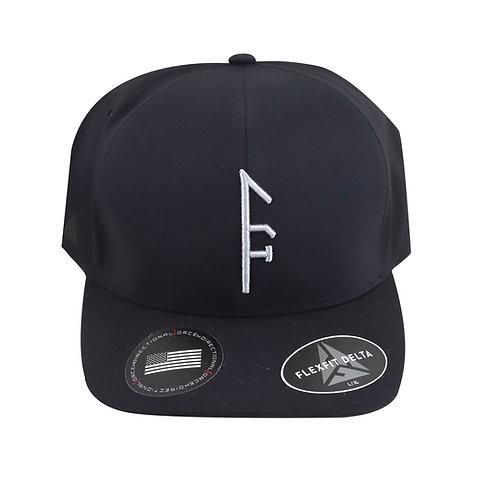 Flex-Fit Delta