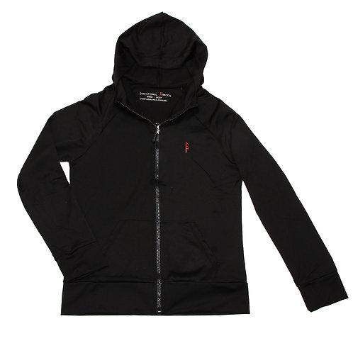 """Женская куртка """"VectorUp"""""""