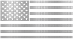 SILVER flag copy.png