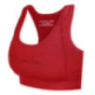 woman red set_E.JPG