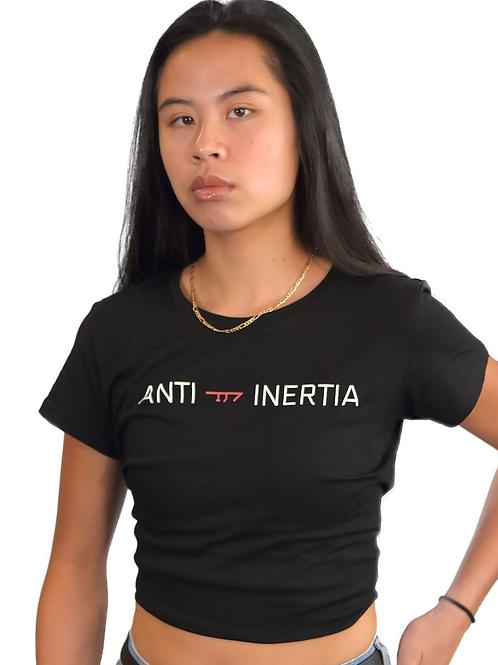 Women's Anti-Inertia Tee