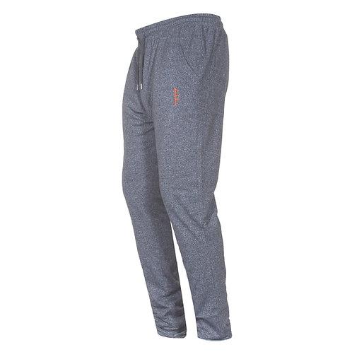 Gray Asphalt Jogger
