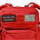 Thumbnail: D1 Performance Backpack - Red