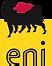 Eni_logo_logotype.png