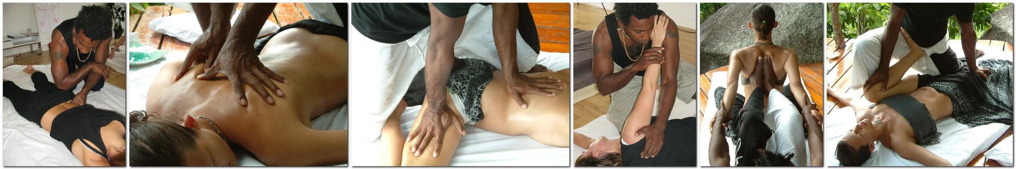 2011-09-06_162128 massage 2.jpg