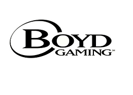 Boyd Gaming.png