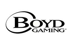 Boyd Gaming.png