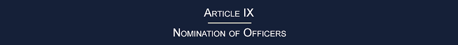 _BANNER_ Article IX.png