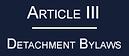 Article III.png