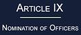 Article IX.png