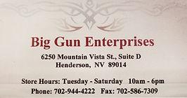 Big Gun Enterprises.jpg