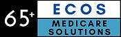 ECOS Medicare Solutions.jpg