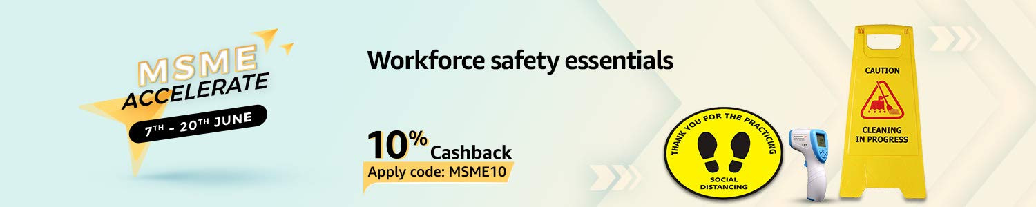 MSME_WorkforceSafety_Rev2_1500_300_1106.
