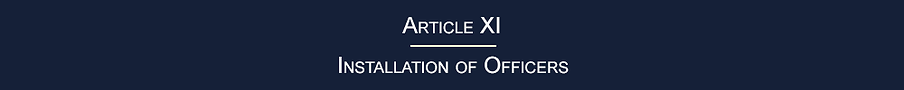 _BANNER_ Article XI.png