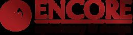 Encore Upholstery & Design Logo.png