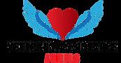 Veterans Assistance Angels.png