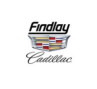 Findlay Cadillac.jpg