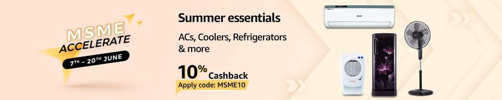 MSME_SummerStores_Rev2_1500_300_1106._CB