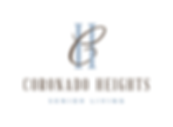 Coronado Heights Senior Living.png