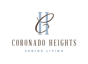 Coronado Heights Senior Living.png
