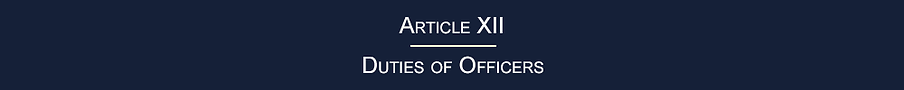 _BANNER_ Article XII.png