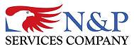 N&P Services Company.jpg