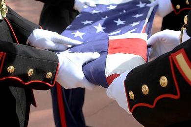Flag Folding.jpg