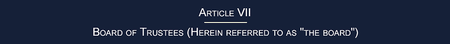_BANNER_ Article VII.png