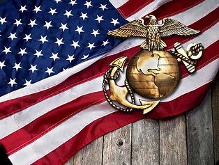 EGA on Flag.jpg