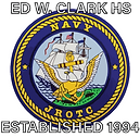 Ed W. Clark HS NJROTC.png
