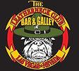 The Leatherneck Club.jpg