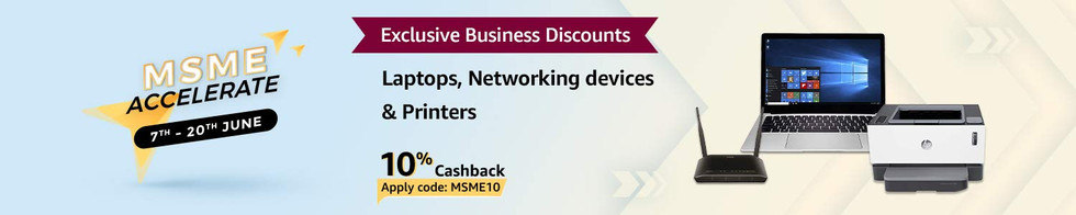 MSME_LaptopsNetworking_Rev2_1500_300_110