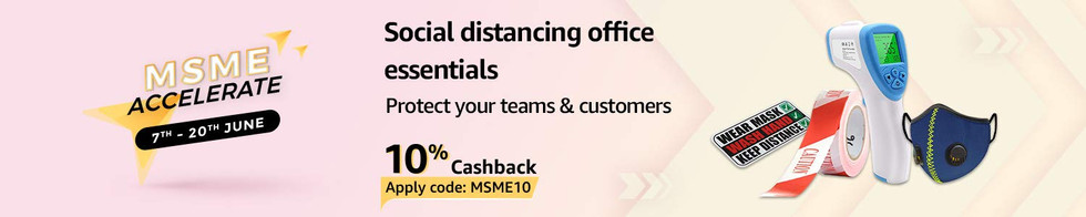 MSME_Socialdistancing_Rev3_1500_300_1106