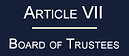 Article VII.png