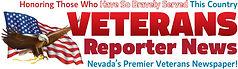 Veteran Reporter News.jpg